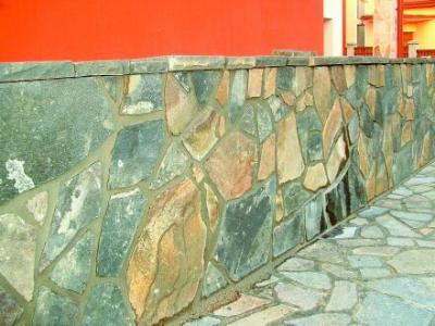 Weber.color Stone Chit pentru piatra naturala (GRI) - 20 kg1