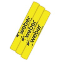 Weber mesh classic - plasa de armare 145g/mp - 55m0