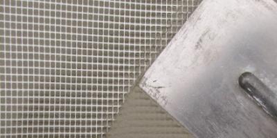 Weber mesh prestige - plasa de armare 160g/mp - 10m0