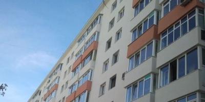 Weber.pas Silicate Tencuiala Decorativa - Grupa de culoare 1 - 25 Kg1