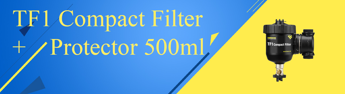 Banner-filtru