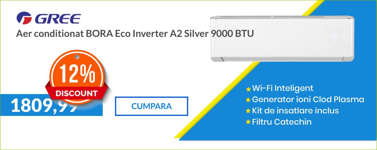 Bora-Eco-Inverter-A2-silver-9000BTU