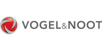 VOGEL&NOOT