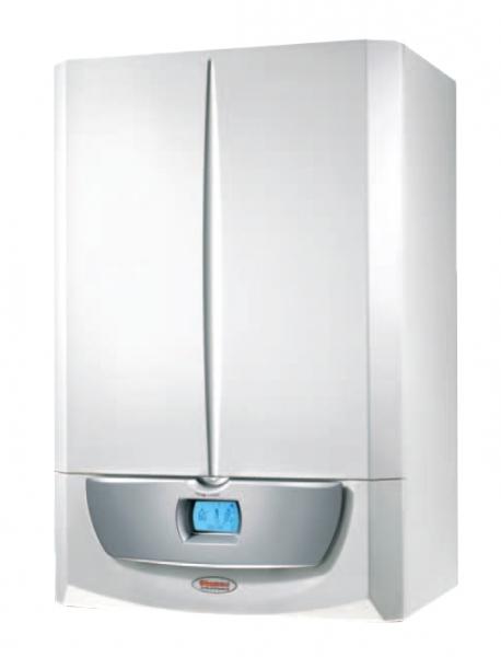Centrale termice condensare cu boiler incorporat IMMERGAS Victrix Zeus Superior 26kW 0