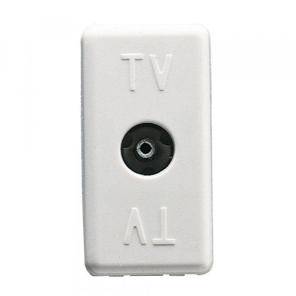 GW20228 - Priza TV - 1 modul 0