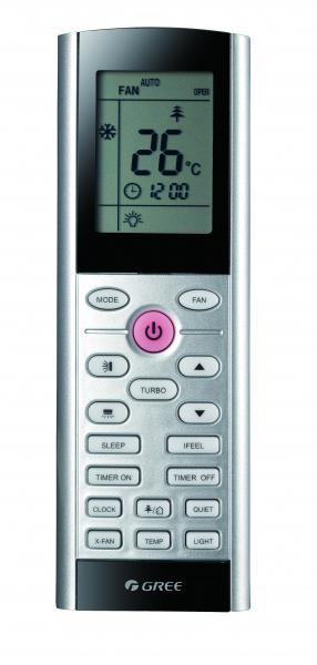 Aer-conditionat-FAIRY-LCLH-9000-BTU 2