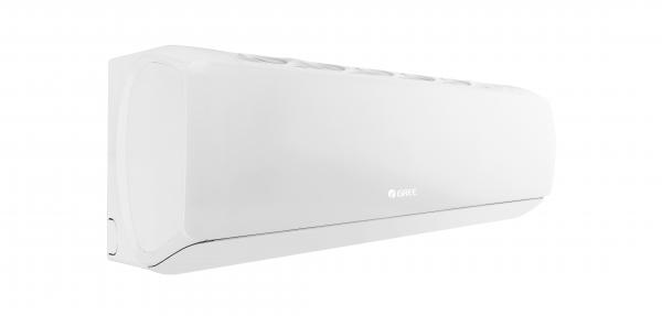 Aer conditionat G-TECH 9000 BTU 1