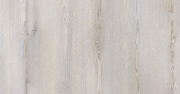 Parchet 8mm Antalya Pine 0