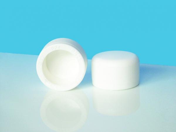 Capac-polipropilena-PPR 0