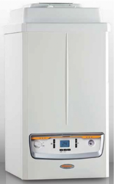 Centrale termice condensare incalzire, IMMERGAS – Victrix Pro 55kW [0]