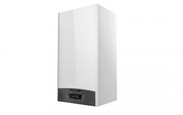 Centrala termica Ariston Clas One System 24 EU 24 kW - fara acm 3