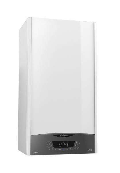 Centrala termica in condensare Ariston Clas One 30 EU 30 KW 0