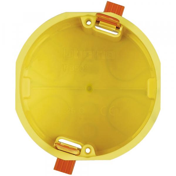 Doza 2 module Gips-Carton Bticino PB502 0
