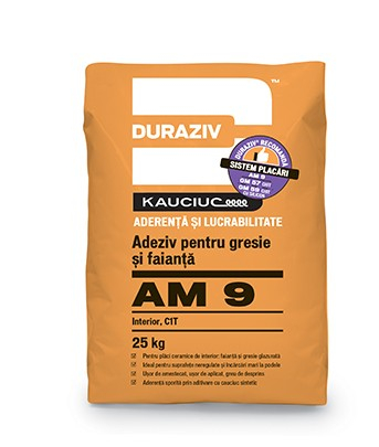 DURAZIV-AM-14-Adeziv-alb-semiflexibil-marmură-granit-piatră-naturală-aditivat-Kauciuc 0