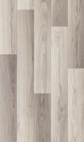 Parchet 8mm Grey Oak 0