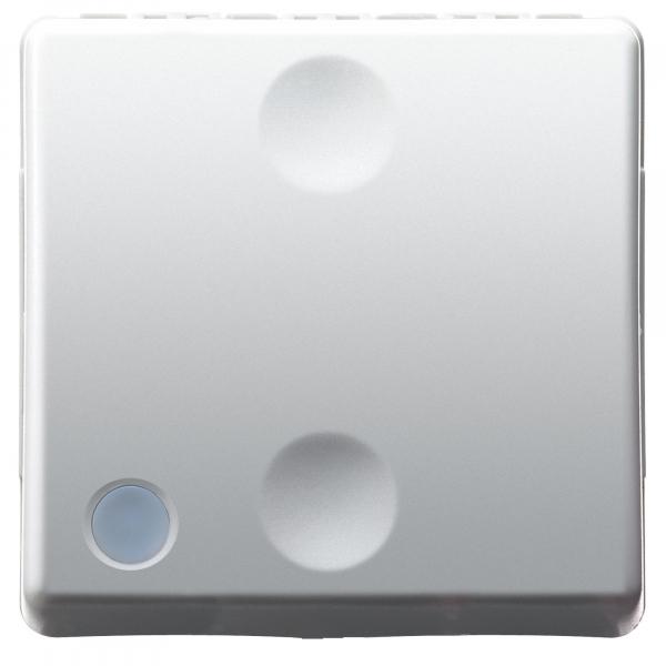 GW20589 - Intrerupator cap-scara 2 module 0