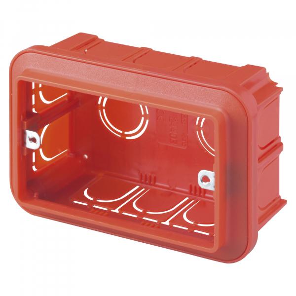 GW24403 - Doza 3 module ST / aparat [0]