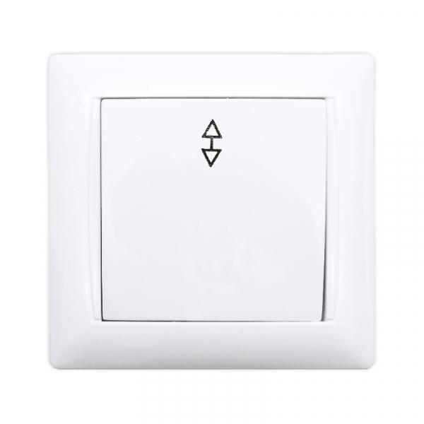 Intrerupator cap scara CAMILYA - MF0012-08040 0