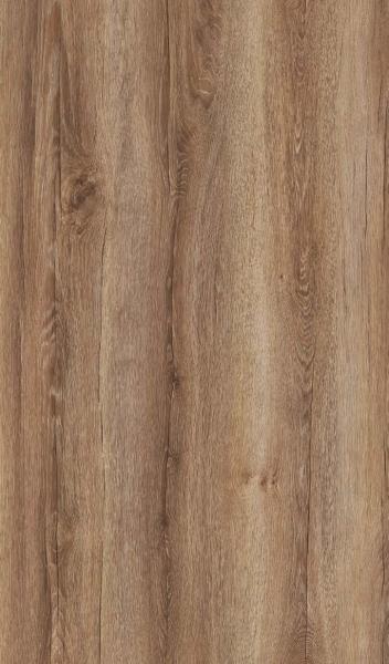 Parchet 8mm Olympos Oak 0