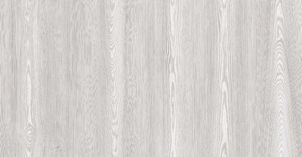 Parchet 8mm Pasifik Pine [0]