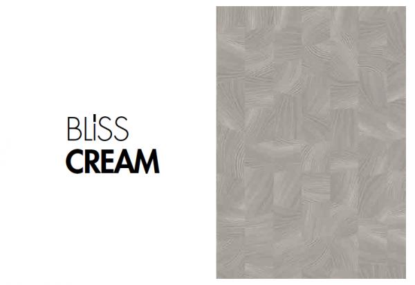 Parchet 10mm Bliss Cream 0