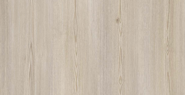 Parchet 8mm Side Pine 0