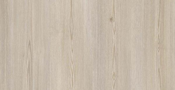 Parchet 8mm Side Pine [0]