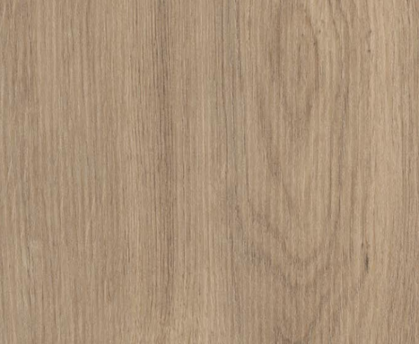 Parchet 8mm Natura Oak [0]