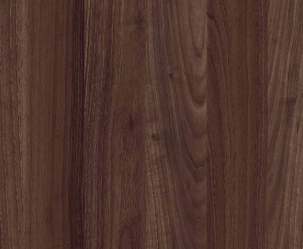 Parchet 8mm Niksar Walnut 0