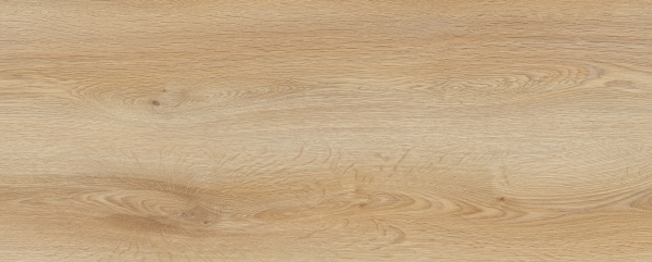 Parchet 8mm Trend Oak 1