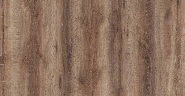 Parchet 8mm Mediterranean Oak 0