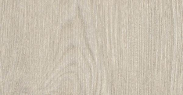 Parchet 8mm Perge Pine [0]