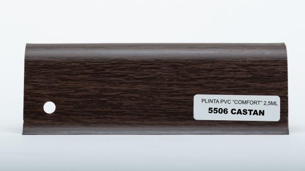 Plinta Castan cod 5506 0