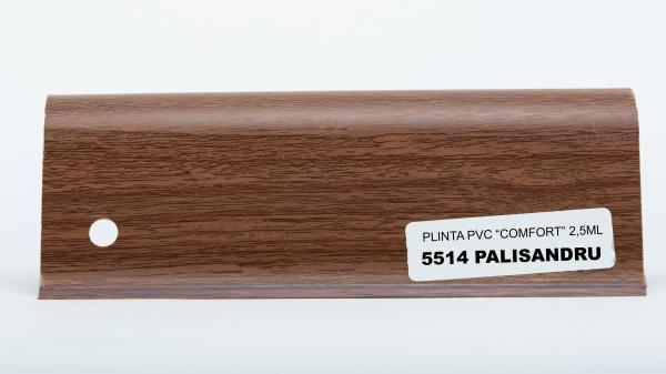 Plinta Palisandru cod 5543 0