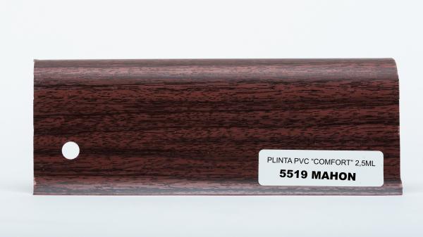 Plinta Mahon cod 5519 0