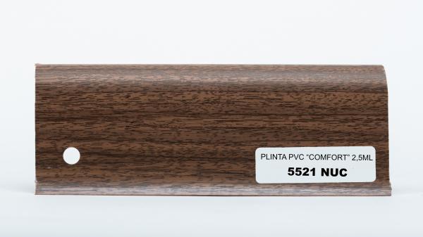 Plinta Nuc cod 5521 0