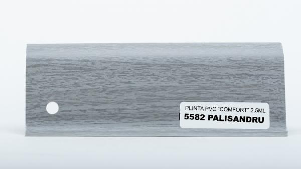 Plinta Palisandru cod 5582 0