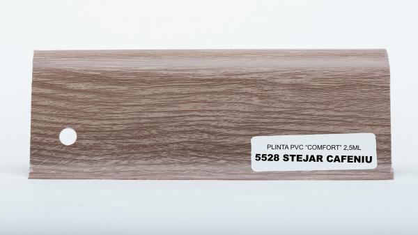 Plinta Stejar Cafeniu cod 5528 [0]