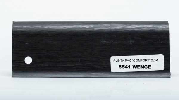 Plinta Wenge cod 5541 0