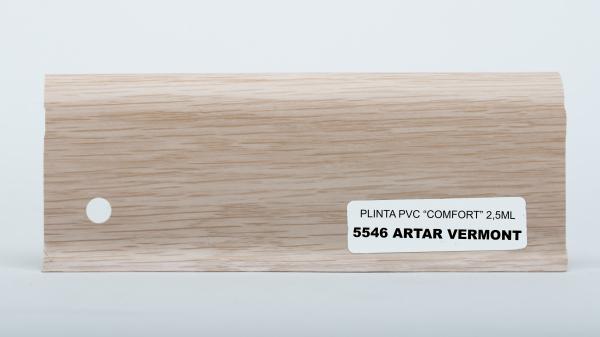 Plinta Artar Vermont cod 5546 [0]