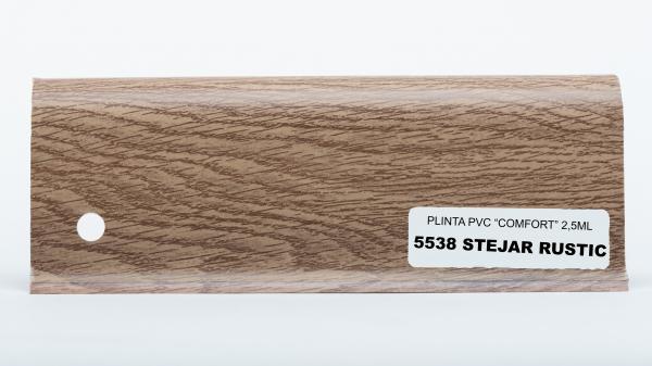 Plinta Stejar Rustic cod 5538 [0]
