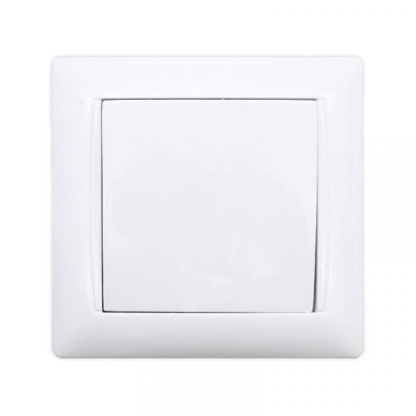 Intrerupator simplu CAMILYA - MF0012-08005 0