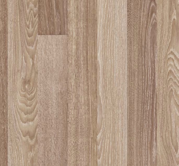 Parchet 8mm Shiraz Oak 0