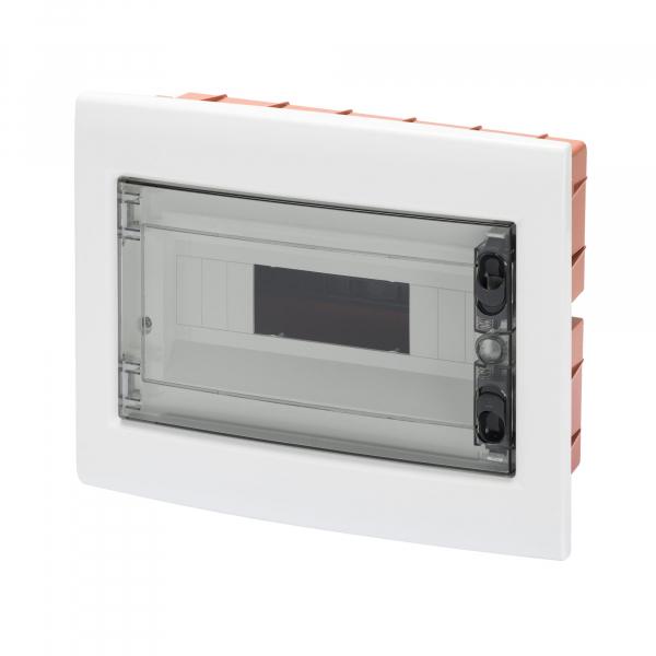 TABLOU ELECTRIC 12M DE DISTRIBUTIE INCASTRAT GW40605 0