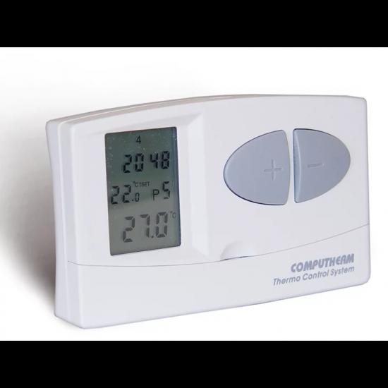 Termostat Computherm Q7 cu fir 0