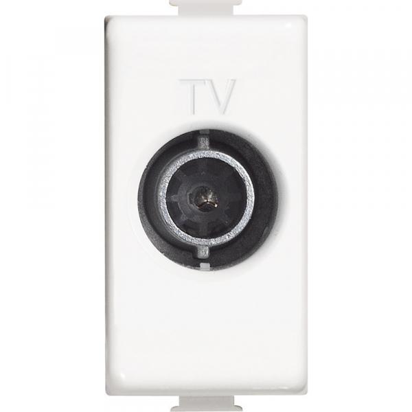 PRIZA TV DE CAPAT 1M MATIX BTICINO AM5202D [0]