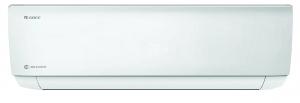 Aer conditionat BORA Eco Inverter A2 Silver 12000 BTU1