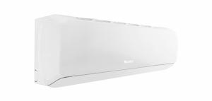 Aer conditionat G-TECH 9000 BTU1