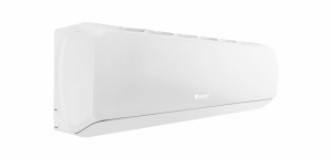 Aer conditionat G-TECH 12000 BTU [1]