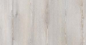 Parchet 8mm Antalya Pine0